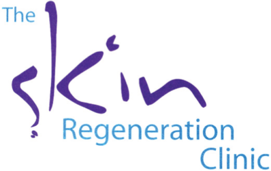The Skin Regeneration Clinic